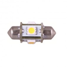 29mm Festoon LED Cool White