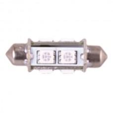 36mm Festoon LED Cool White