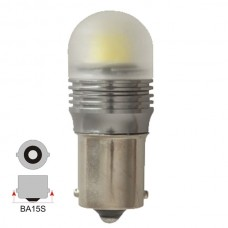 Ultra High Intensity LED Single Contact Cool White