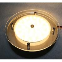 Bunzten Gen2 Dome Light