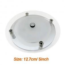 Skaha Gen2 Small Dome Light