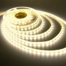 Warm White Waterproof Strip Light 5 Meter
